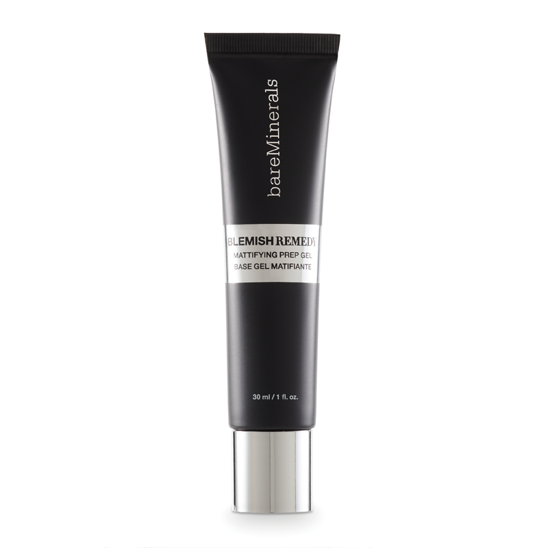 bareMinerals® Blemish Remedy ™ Prep Gel 30ml