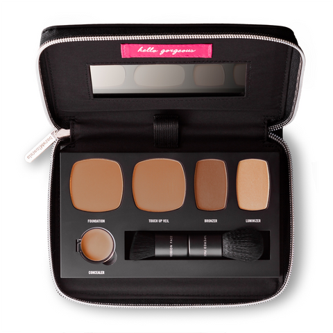 bareMinerals READY To Go Complexion Perfection Palette - R330
