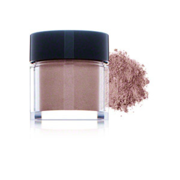 Youngblood Crushed Mineral Eyeshadow - Coco