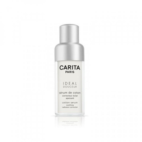 Carita Cotton Serum 30ml