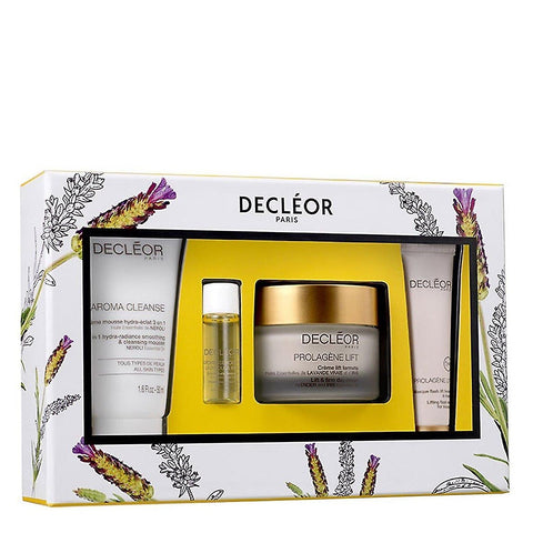 Decleor Firming Box