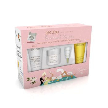 Decleor Barefaced Beauty Kit