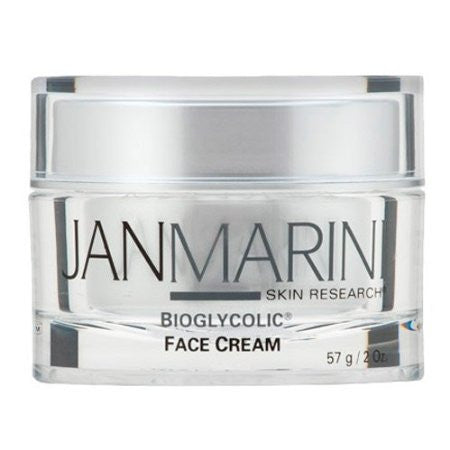 Jan Marini Bioglycolic Cream 57g