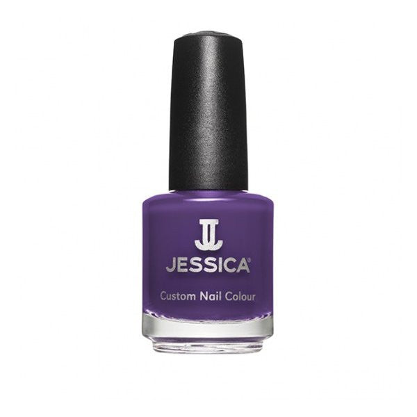 Jessica Jessica Pretty In Purple 14.8ml