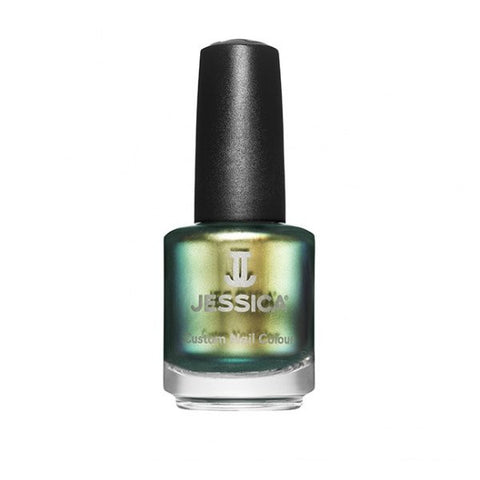 Jessica Iridescent Eye 14.8ml