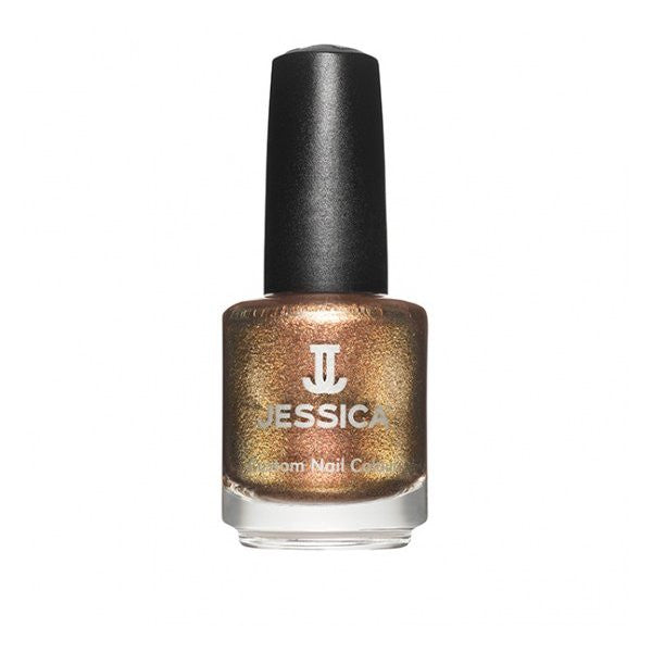 Jessica Gingersnap 14.8ml