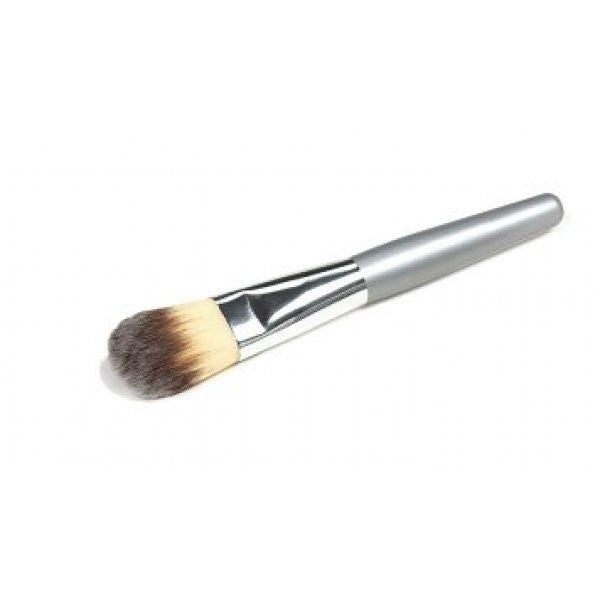 Youngblood Brushes - Liquid Foundation