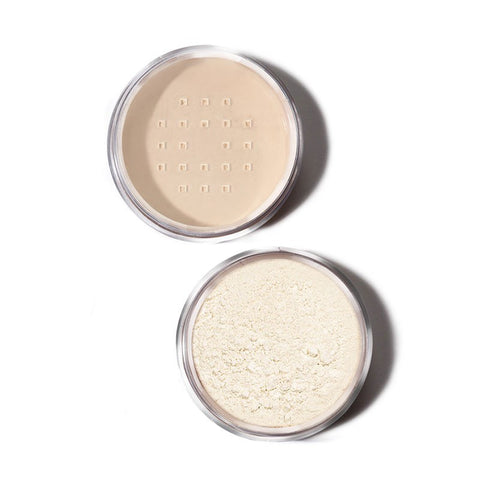 Youngblood Loose Mineral Rice Setting Powder - Light