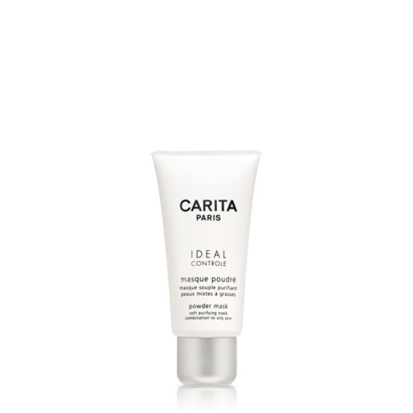 Carita Powder Mask 50ml
