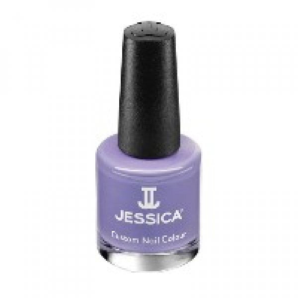 Jessica New Kid In Town 14.8ml