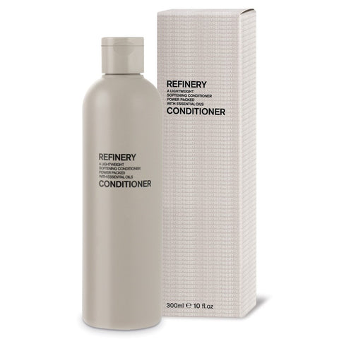 Aromatherapy Associates Refinery Conditioner 300ml