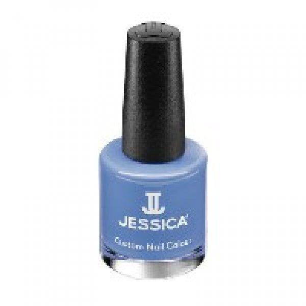 Jessica True Blue 14.8ml