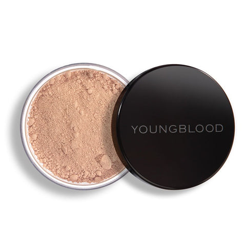 Youngblood Loose Mineral Foundation - Neutral
