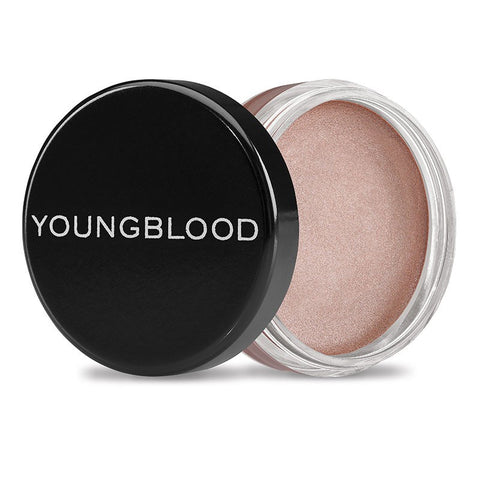 Youngblood Luminous Creme Blush - Champagne Life