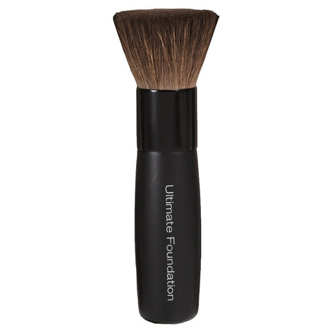 Youngblood Brushes - Ultimate Foundation