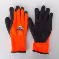 "Cold Creek ""Land Trapper"" Gloves"