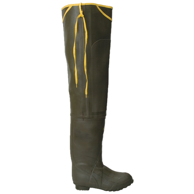 LaCrosse Insulated Hip Boot
