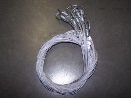 Dakotaline #285 Cable Restraint