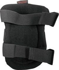 Hard Shell Kneepads