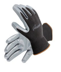 Otterback Snare Gloves
