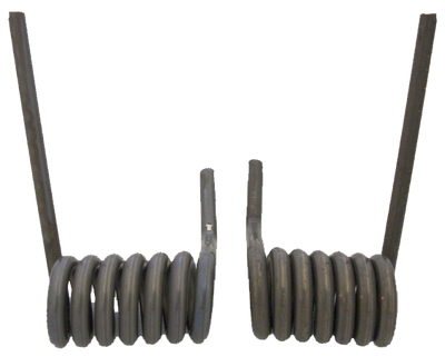 #3 Music Wire Replacement Spring per pair