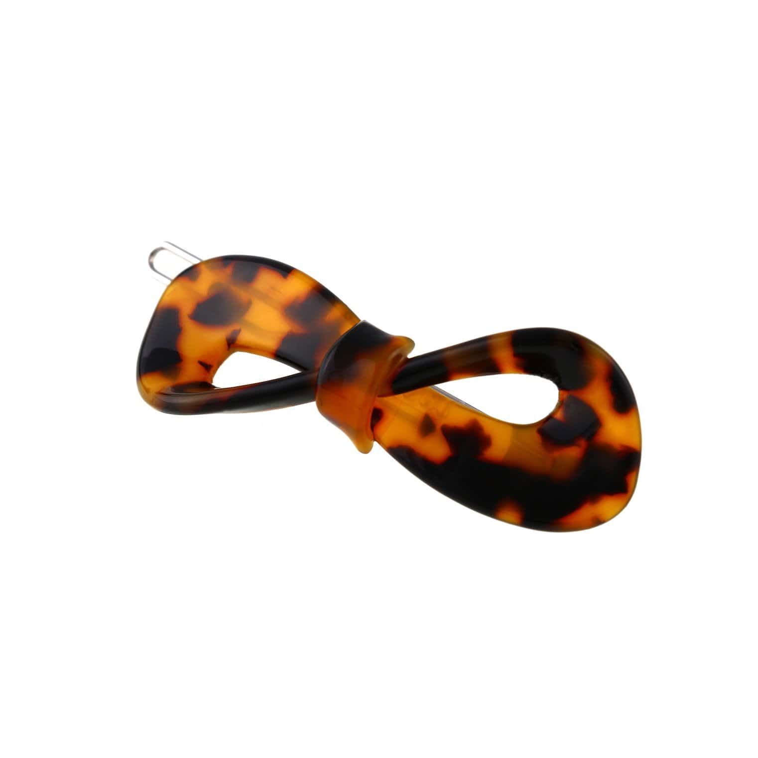 METAL CHORD FERMACAPELLI TURTLE KNOT