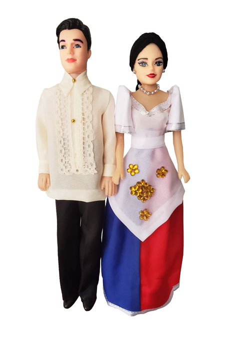 Filipino Pride Shirts, Decor, and More
