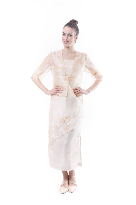 WOMEN - Bridal Mother Dresses