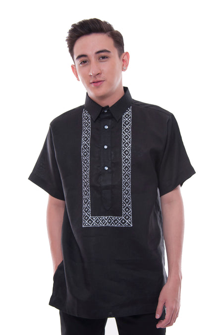 MEN - Office Barongs