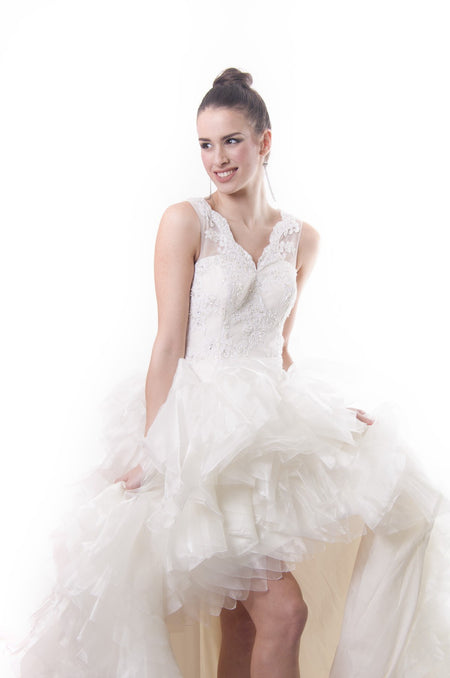 WOMEN - Bridal Gowns
