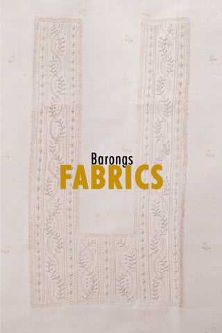BW Barong Fabrics Collection