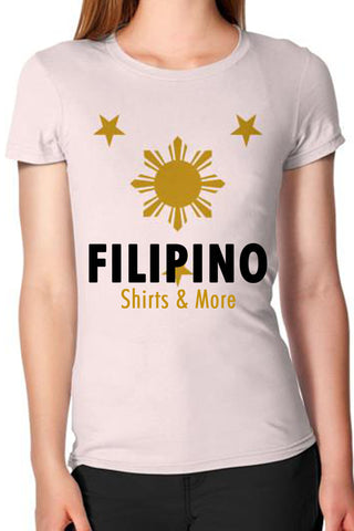BW Filipino Shirts & More Collection