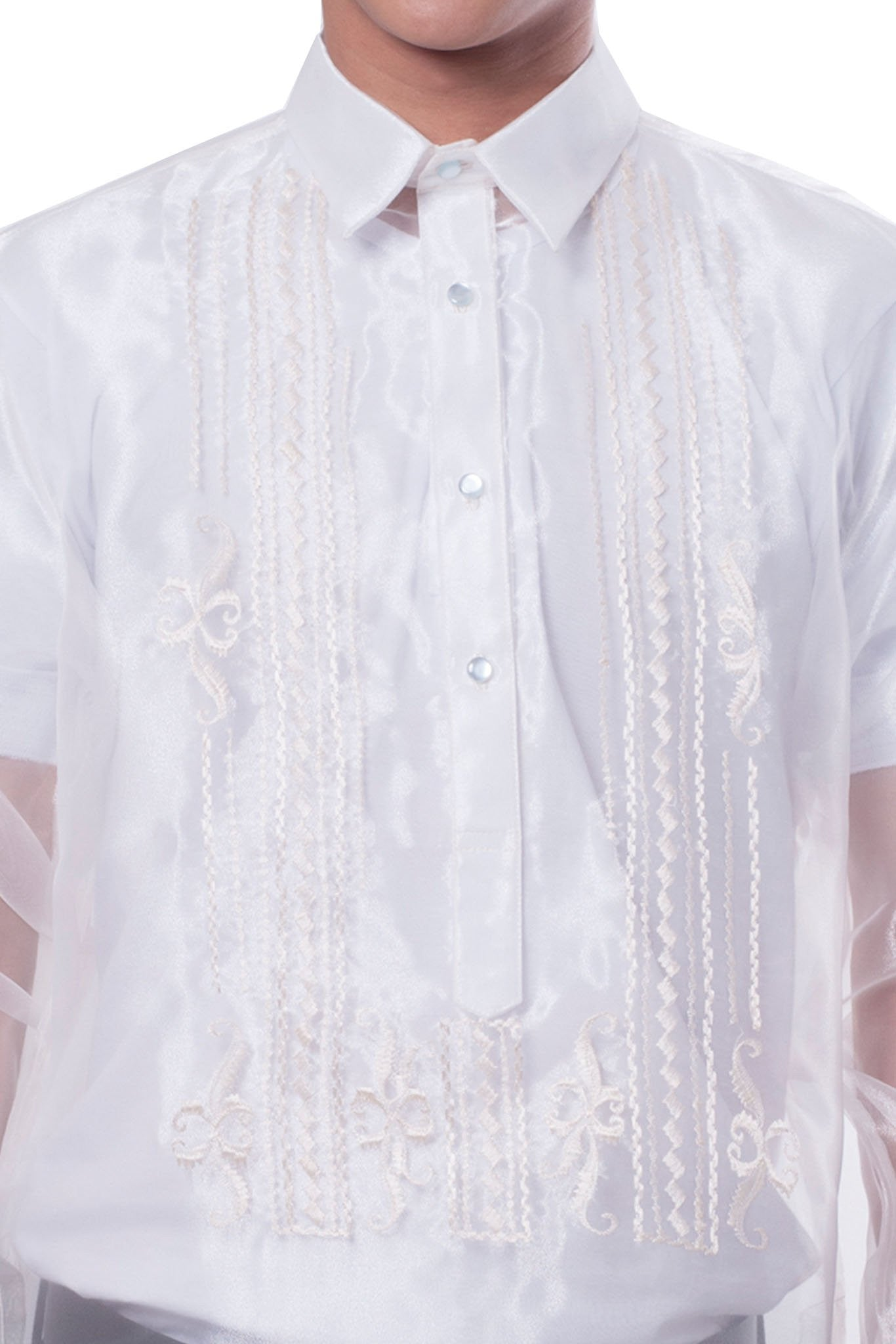 Quality Barong Tagalog Lowest Prices Top Service at Barong Warehouse