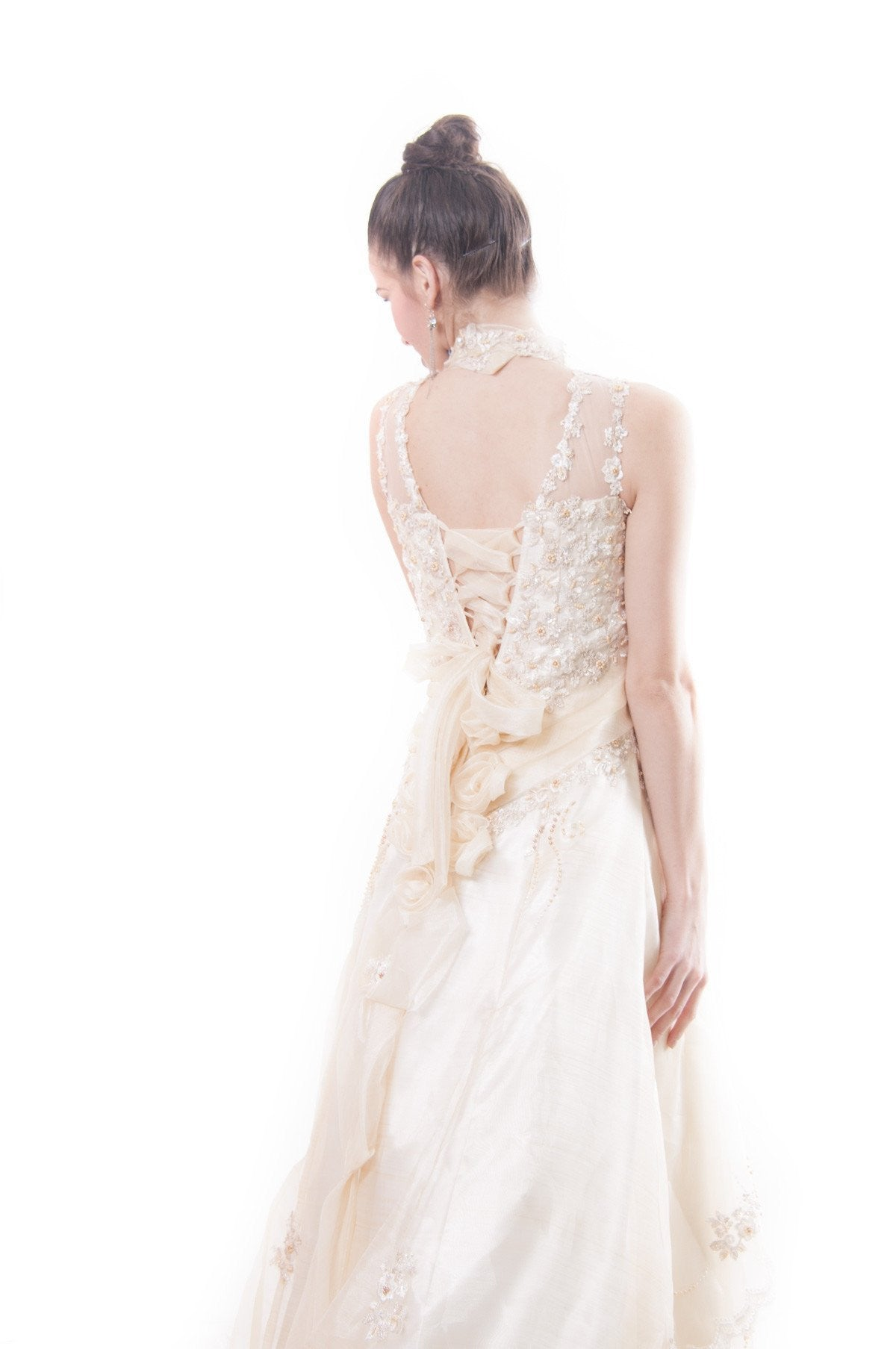 WOMEN - Bridal Gowns - BARONG WAREHOUSE