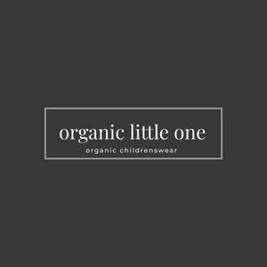 Organic little one