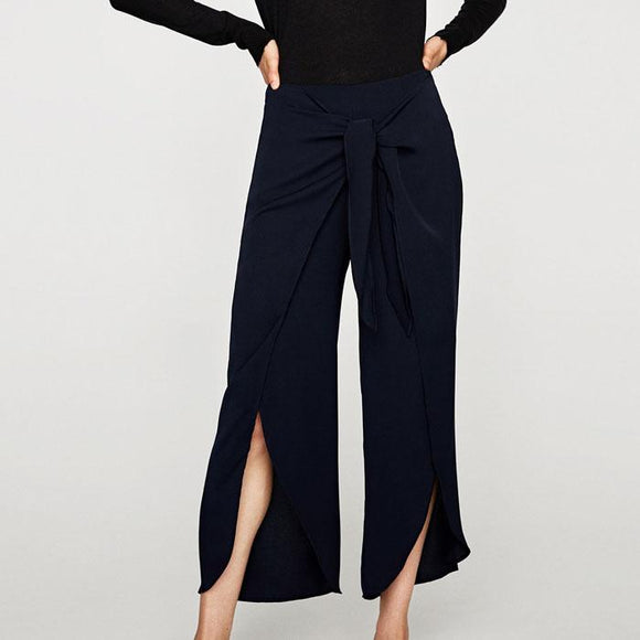 Zara Ladies Trouser 1628/221/401 1134472 - Enem Store - Online Shopping Mall. The Generations Store