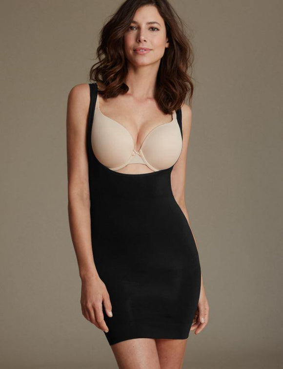 M&S Ladies Body Shaper T33/1411