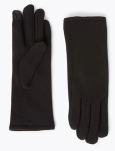 M&S Ladies Gloves T01/4021G