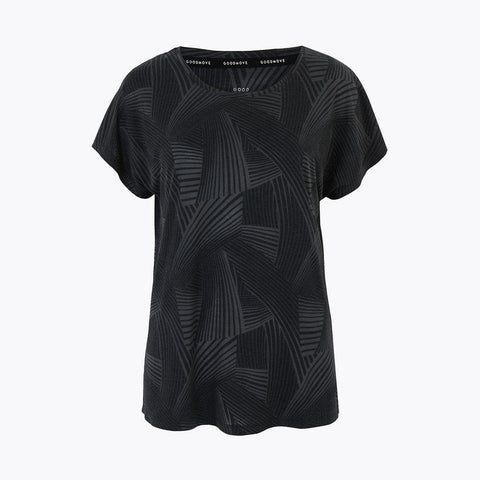 M&S Ladies Tops T51/5122