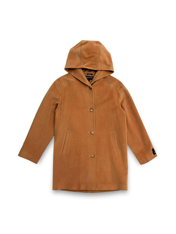 Imported Ladies Coat - enemmall.com