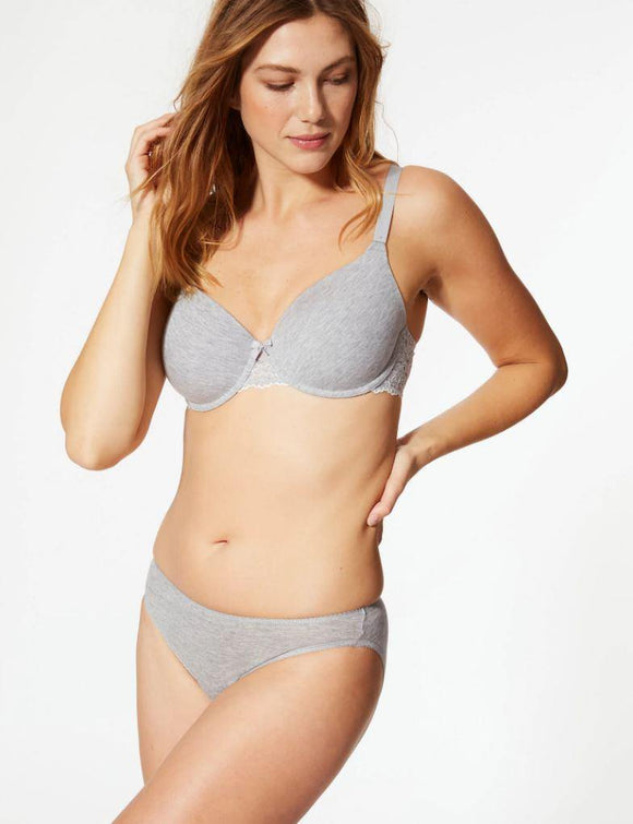 M&S Ladies Bra T33/0398 - enemmall.com