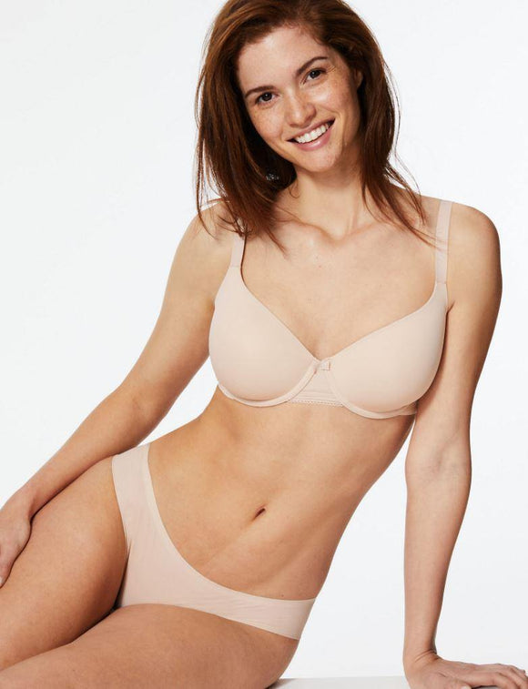 M&S Ladies Bra T33/2252 - enemmall.com