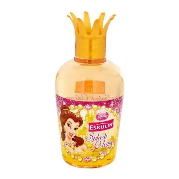 Diney Splash Cologne Belle 125ml