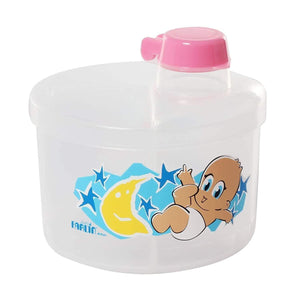 Farlin Baby Milk Powder Container BF-182B (A) - enemmall.com