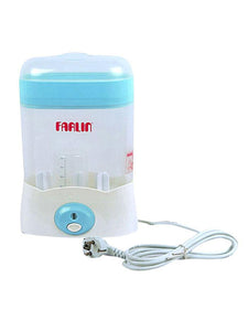 Farlin Baby Compact Auto Steam Sterilizer Top-219 (A)