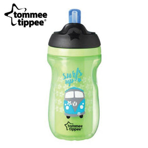 TT Baby Drinking Straw Cup 12M+ 260ml 447026/38 (A+)