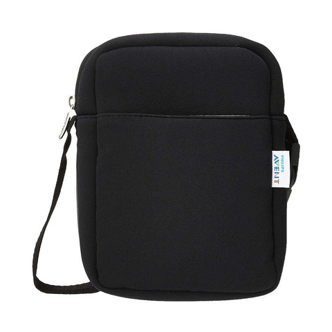 AP Baby Thermabag Black SCD150/60 (ID 105) (A+)