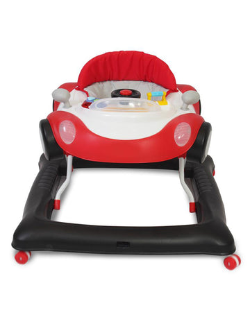 Tinnies Baby Walker BG-1020 (A) - enemmall.com