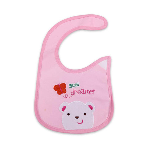 Color Land Baby Bag Mix BB999 (H-S) - enemmall.com