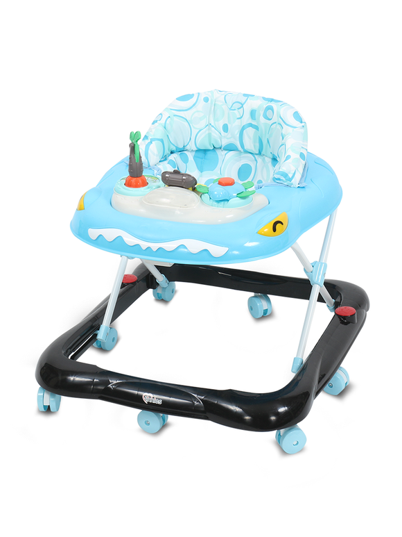 Tinnies Baby Walker BG-0529